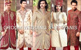 indian wedding dresses for and groom south indian wedding dress for groom all women dresses