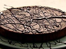 chocolate cheesecake recipe nigella lawson food network