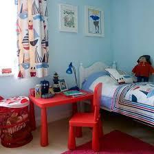 Big Boys Bedroom Design Ideas Room Design Ideas Modern Blue Color - Blue bedroom ideas for boys