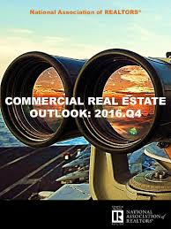 oakcrest commercial real estate your commercial real estate firm