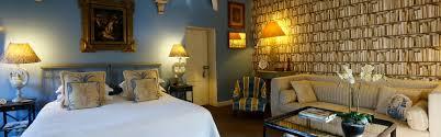deco cuisine retro cagne la maison du frêne hotel vence côte d azur smith hotels