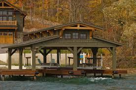 A Frame Lake House Plans by Japanese Timber Frame Plans Residential Boat Dock Pavilion On