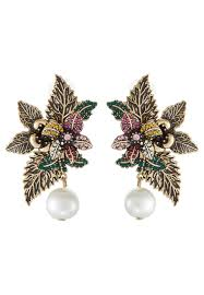 aldo earrings aldo asawiel earrings goldcoloured women aldo gch72a aldo gch72a