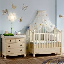 Davenport Nursery Furniture by Designer Baby Furniture More Ideas Designer Baby Furniture