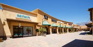 bruin painting desert factory outlets cabazon ca