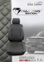 Car Upholstery Colorado Springs Autoinstallscos