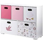 meuble de rangement pour chambre bébé meubles rangement chambre enfant lilly meuble de rangement