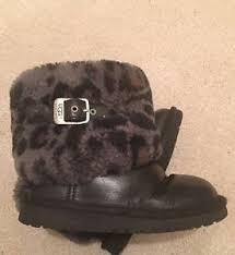 s genuine ugg boots genuine ugg boots size 10 ebay