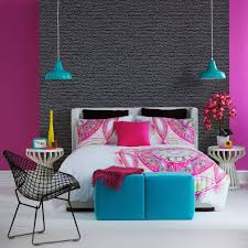 bedroom dining room paint colors warm neutral colors best