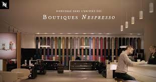 siege nespresso découvrez les boutiques nespresso au canada