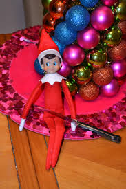 elf on the shelf thanksgiving ideas for the elf on the shelf high gloss and sauce