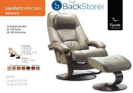 recliners wondrous lounge chair recliner for living room