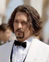 long hairstyles for men long hairstyles for men bradley