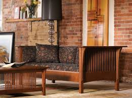 Living Room Living Room Furniture Knoxville Tn Marvelous On Living - Bedroom furniture knoxville tn