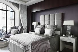 gray bedroom ideas gray and purple bedroom houzz