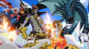 cardfight vanguard cardfight vanguard u2013 episode 16 lura u0027s anime blog