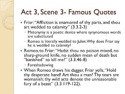 themes in othello act 1 scene 3 othello act3 scene 3 notes coursework academic writing service
