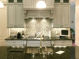Backsplash Medallions Kitchen Kitchen Backsplash Medallion Trends With Medallions Mosaic Images