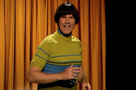 Will Ferrell Meme Origin - will ferrell sings i got my tight pants on
