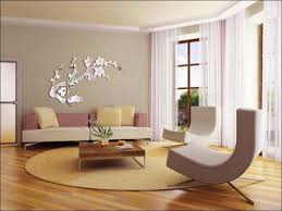 Decorative Living Room Mirrors by Decorative Living Room Wall Mirrors Decorating With Mirrors