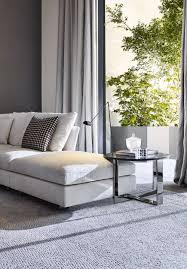 Next Leather Sofas by Holiday Sofas Molteni