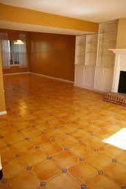 Kitchen Tile Design Patterns by Floor Tile Design Patterns Custom Home Design