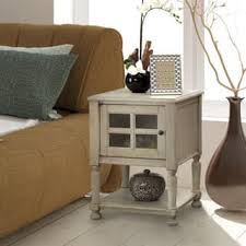 Shabby Chic Side Table Square Shabby Chic Coffee Console Sofa U0026 End Tables Shop The