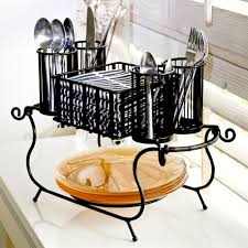 decor buffet silverware holder with flatware caddy for buffet for