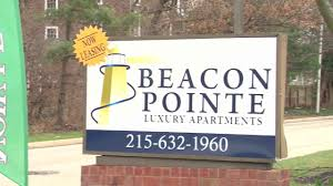 Homes For Rent In Pa by Beacon Pointe Luxury Apartments For Rent In Philadelphia Pa