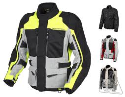waterproof motorcycle jacket scorpion exo yosemite xdr waterproof adventure touring men u0027s