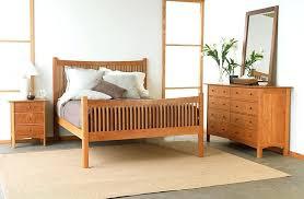 white shaker bedroom furniture shaker bedroom furniture modern set style white powncememe com
