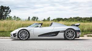 mayweather car collection floyd mayweather u0027s koenigsegg ccxr trevita set for monterey auction
