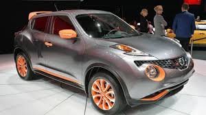 nissan juke grey 2015 nissan juke color studio youtube