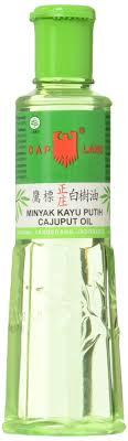 Minyak Kayu Putih Sidola 100 Ml safe care roll on minyak kayu putih eucalyptus
