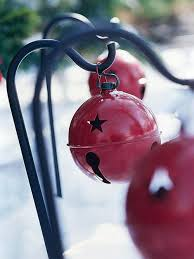 Extra Large Christmas Lawn Ornaments by Best 25 Large Christmas Ornaments Ideas On Pinterest Large