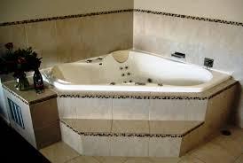 conair portable bathtub spa my bath tub experiences bathtub spa