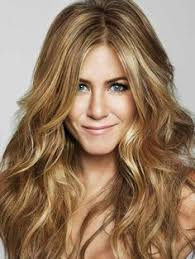 jennifer aniston s hair color formula jennifer aniston hair color formula with oway professional hair