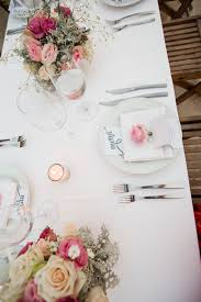 25 themed wedding projects u0026 diy inspiration