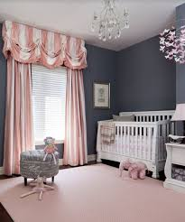 Pottery Barn Kids Chandeliers Traditional Nursery With Hardwood Floors U0026 Chandelier Zillow