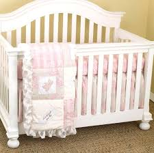 french white baby cribs with snow crib bedding design u2013 carum