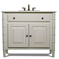 bathroom vanity base cabinets beautiful bathroom vanity base cabinets lovable cabinet bamboo sink