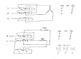 information on stanton reversing switch needed model engineer