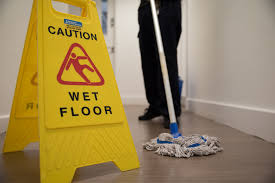 cleaning services in birmingham jericho foundation