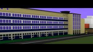 Rose Klinik Horn Bad Meinberg Klinik Niederrhein Youtube