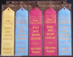 ribbon display 10 swimming ribbon album organizer binder pages award ribbons