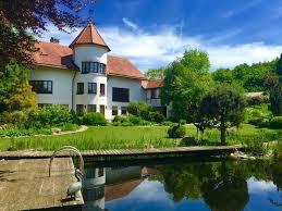Haus Grundst K Kaufen Landsitz Bei Augsburg Thierhaupten Tk Immobilien Augsburg