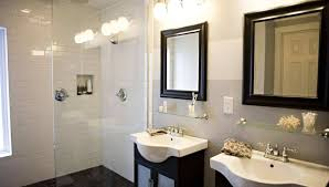 bathroom led lighting ideas vintage bathroom lighting ideas small bathroom