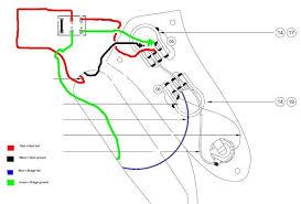 62 jazz wiring diagram wiring schematics and wiring diagrams