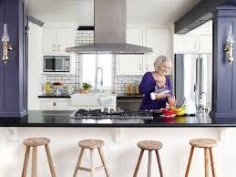 interior decoration home kitchen wallpaper hi def open plan living floor plans kitchen