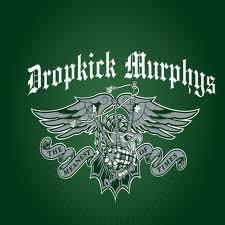 dropkick murphys music pinterest dropkick murphys